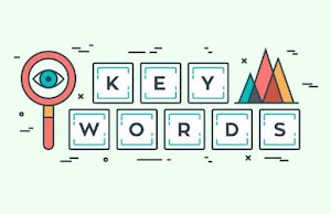 Tips Riset Keyword Sebelum Menulis Artikel
