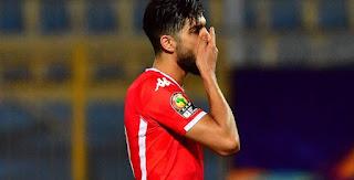 جميع طرق مشاهدة مباراة تونس و نيجيريا مجانا بالتعليق العربي