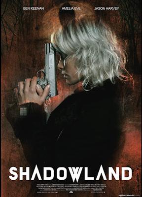 Shadowland 2021