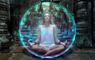 НЕИЗВЕСТНЫЙ ВОИН СВЕТА - ВЕСЕННЕЕ ОБНОВЛЕНИЕ Cleanse-your-aura-1