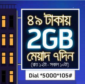 2GB-Night-Pack-49-Tk