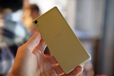 Sony-Xperia-XA- chinh-hang
