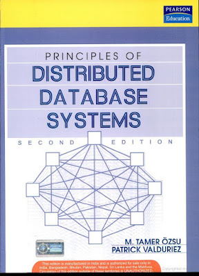 Database Systems Complete Book Pdf