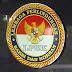 Kompensasi Dikabulkan, Tiga Korban Terorisme Cirebon Dapat Rp413 Juta
