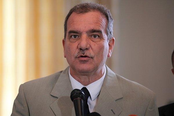 VENEZUELA: Diputado Stefanelli: La deuda de Venezuela se multiplicó seis veces con el régimen chavista.