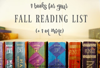 http://scattered-scribblings.blogspot.com/2017/09/7-books-for-your-fall-reading-list-7.html