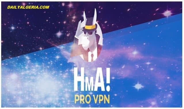 download hma pro vpn + serial key 2018,hma pro vpn تحميل,hma vpn pro,تحميل و تفعيل hma pro vpn,hma pro vpn,hidemyass vpn premium for free,hma vpn activations key,hma pro vpn crack,vpn,vpn for android,hma pro vpn 2.6.9 crack + patch,hma vpn bin hma pro vpn 2.6.9 crack,hma pro vpn accounts usernames and passwords,hma pro vpn android license key 2019