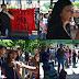 Sobreseyeron a los comunicadores detenidos en la represión por Santiago Maldonado