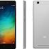 Harga HP Xiaomi Redmi 3s, Spesifikasi Kamera 13 MP Terbaru