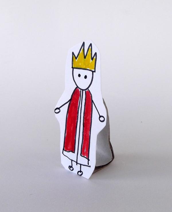 φιγούρα από χαρτί, χάρτινη φιγούρα, χάρτινη κούκλα, κούκλα από χαρτί,