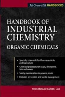 The SAGE Handbook of Industrial, Work & Organizational Psychology, 3v
