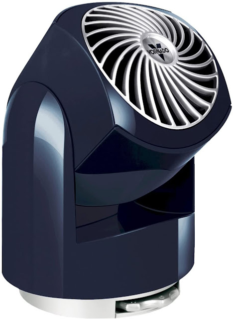 Vornado Desk Fan