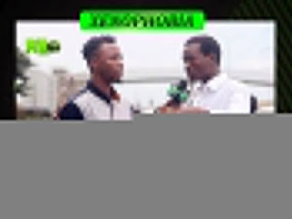 dfsddfeffsdbtr 700x525 - XENOPHOBIA : - What Should Nigerian Gov ' t Do To Save Nigerians From Attacks In South Africa? ( Watch Video )