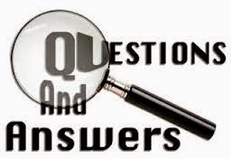 Top 20 SEO Interview Questions in 2014