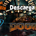 Descarga Doom 3 para PC Full portable [MF]