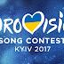 Eurovision 2017: Αυτές είναι οι 10 χώρες του α' ημιτελικού που πέρασαν στον τελικό