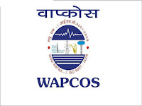WAPCOS Limited Jobs