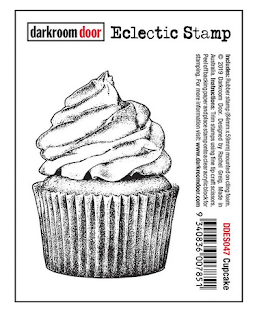 https://topflightstamps.com/products/darkroom-door-cupcake-red-rubber-cling-stamps?_pos=1&_sid=e7d734cba&_ss=r&ref=xuzipf8pid