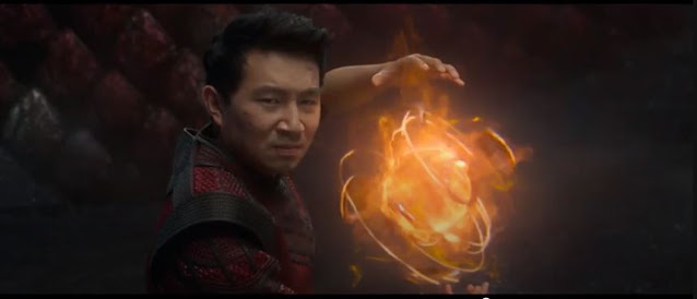 Link Streaming Nonton Film Shang Chi and The Legend Of The Ten Rings Full Move Sub Tittle Indo Lengkap Pemeran dan Sinopsis