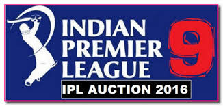 Ipl 2016 Schedule List Pdf