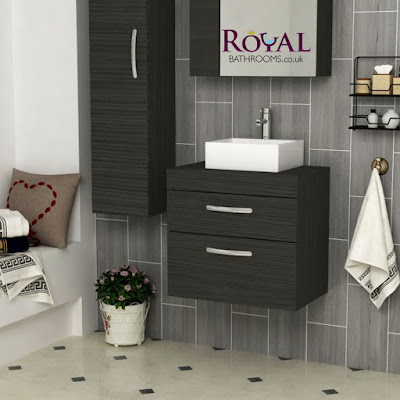 bathroom-worktop-vanity-units-in-uk