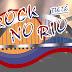 Saiba quando deverá acontecer o Rock no Rio Tietê em Pereira Barreto