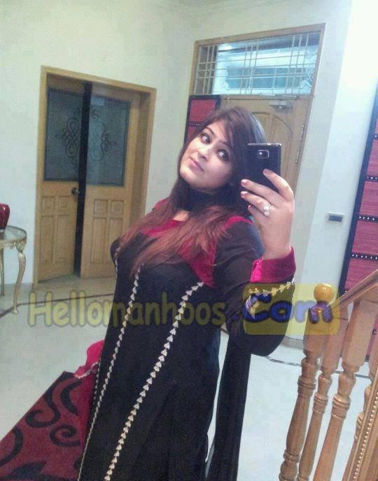 Number whatsapp 2018 girl karachi Karachi girl