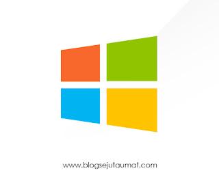 Cara Memperkecil dan Memperbesar Taskbar Windows 10