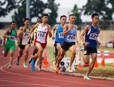 Program Latihan Atletik Lengkap