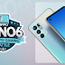 OPPO Holds Reno6 Ultimate Gaming Battle with Bigetron, Register Here