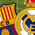 FCBarcelonaVsRealMadrid — «Barça-Real Madrid» - 2abril2016 — [Alineaciones/Videos]