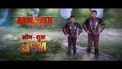 Baalveer Returns tv serial show, story, timing, schedule, Tenali Rama Repeat timings, TRP rating this week, actress, actors name with photos