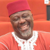 Voters shun INEC recall process for Dino Melaye