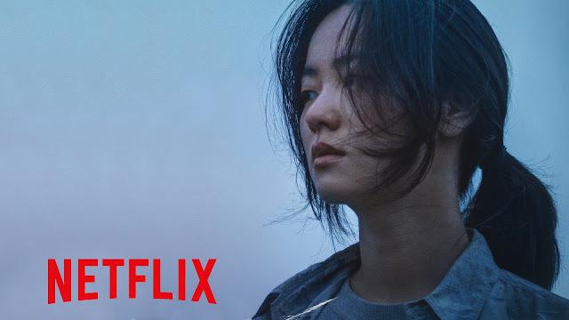 Conheça as produções coreanas que estreiam em abril na Netflix