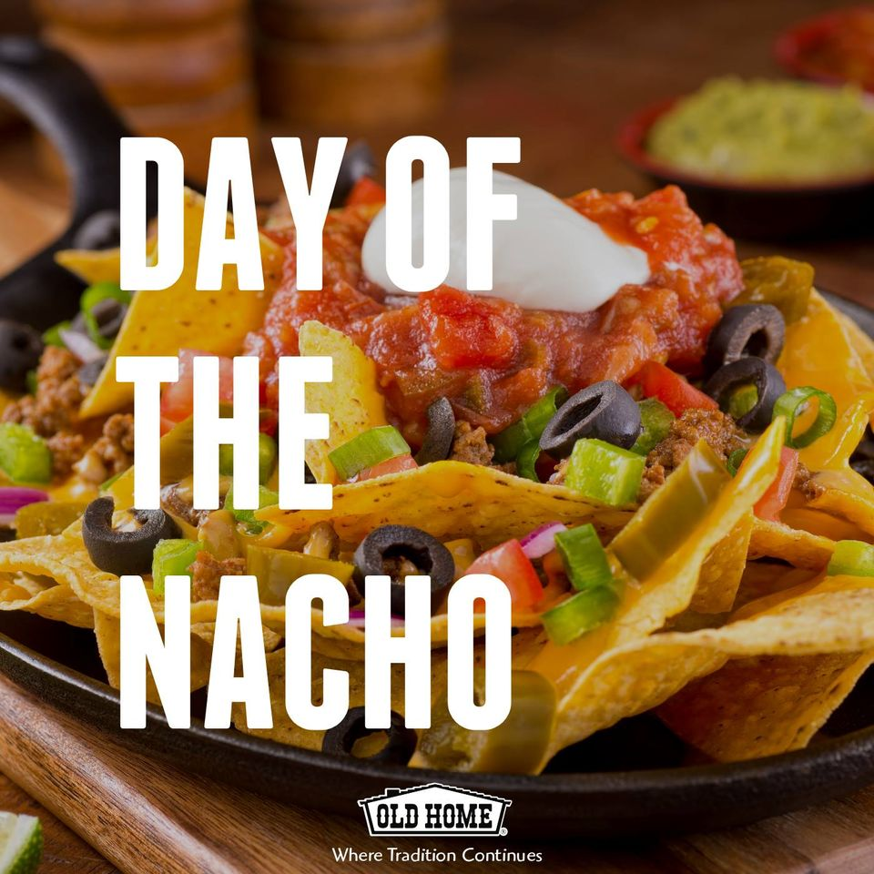 International Day of the Nacho Wishes Images download