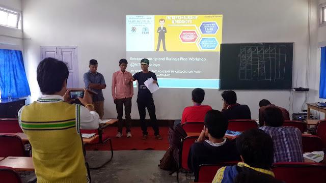 Image result for NIT Entrepreneurship