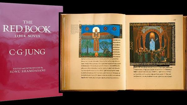 Top 13 cuốn sách cổ với mật mã bí ẩn chưa có lời giải