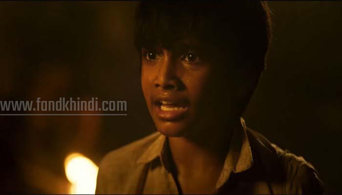 KGF 2 Full HD Movie Download In Hindi 720p-Yash