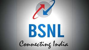 BSNL will get 60 days additional service in this plan, that too for free