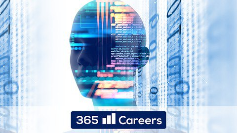 The Data Science Course 2020: Complete Data Science Bootcamp - TechCracked