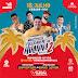 Live Solidária da Trio da Huanna acontece neste sábado (18) com apresentação de Dinho Júnior e participação do cantor Dan Ventura