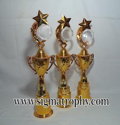 Piala Lomba Murah
