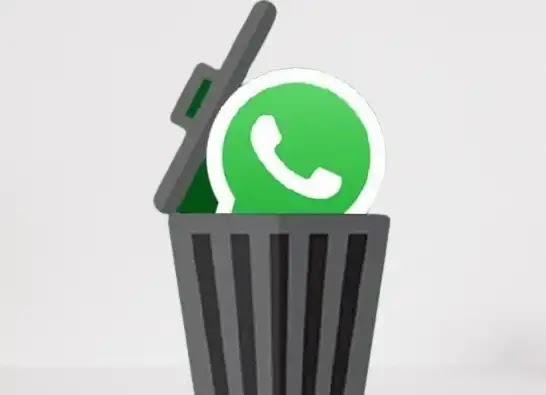 WhatsApp: Two great features for iPhone users