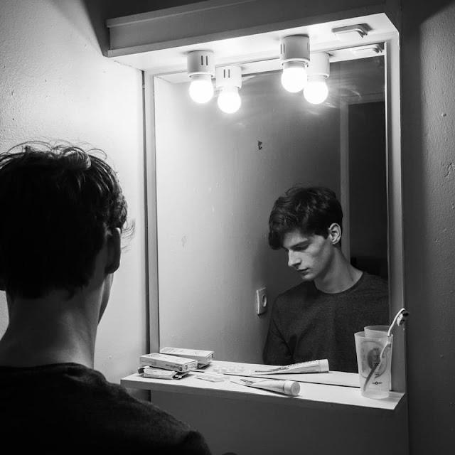 """Leyne va se faire un nom avec son nouveau single """"Reflection Of Myself"""""""