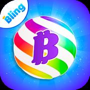 Sweet Bitcoin - Earn REAL Bitcoin! apk download