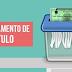 Ponto Novo: Mais de 9 mil títulos podem ser cancelados pela Justiça Eleitoral