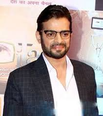 TV actor karan patel salary, Income pay per Episodes, he is Highest Paid actor list in 2017