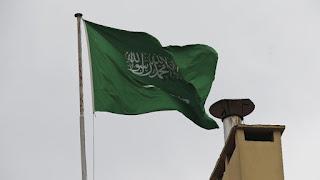 Bom Meledak di Jeddah, Raja Salman Serang Iran