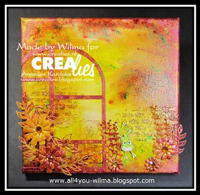 http://all4you-wilma.blogspot.com/2020/06/mixed-media-canvas.html