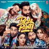 Pagalpanti 2019 Download 360p CAMRip Filmywap